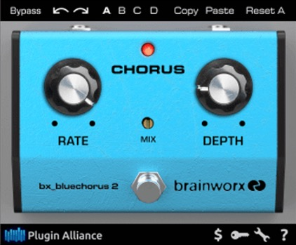 Brainworx bx_bluechorus2 plugin alliance aax plug-ins under $50.jpg