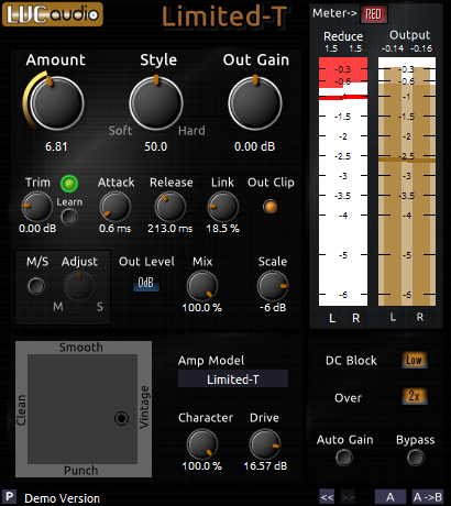 LVC Audio limiter aax plug-ins for under $50.png