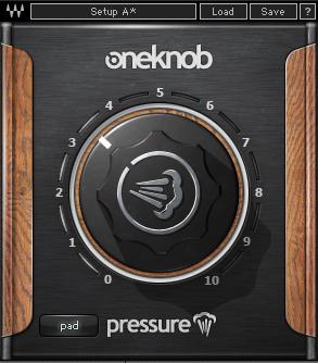waves oneknob pressure aax plug-ins under $50.jpg