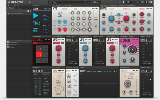 Native-Instruments-reaktor-6-player.jpg