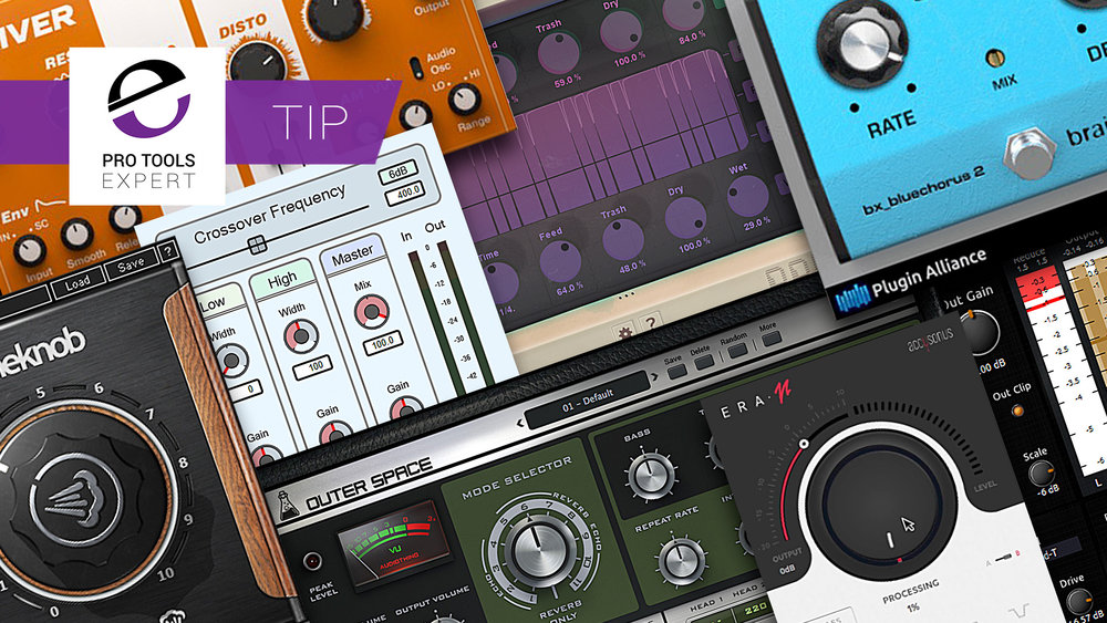 AAX-Pro-Tools-Plug-ins-buy-under-$50-or-less.jpg