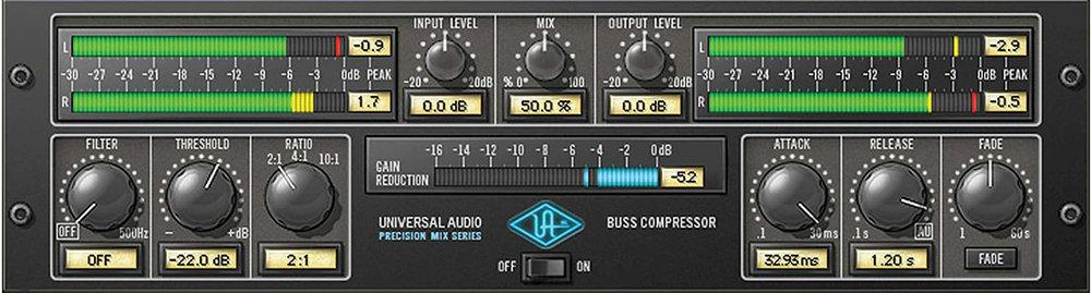 Universal-Buss-Compressor.jpg