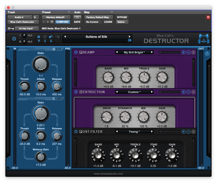 electric guitar amp plug-ins bluecat audio destructor.jpg
