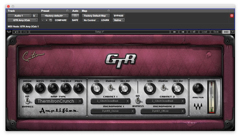 electric guitar amp plug-in presets waves gtr.jpg