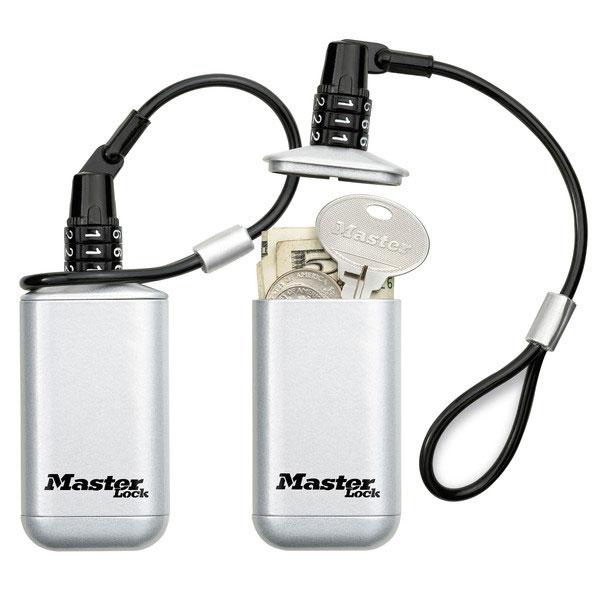 MasterLock-Key-Safe.jpg