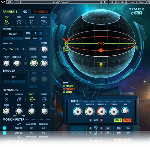 brauer-motion waves plug-in.png