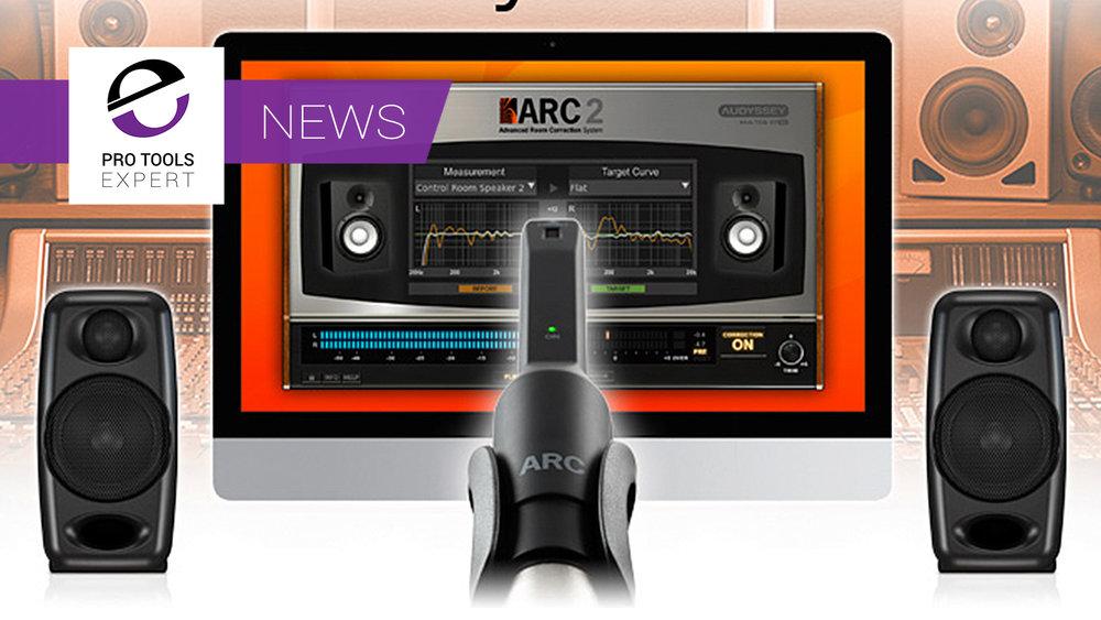 ik-multimedia-arc-2.5-room-calibration-software-MEMS-measurement-microphone.jpg