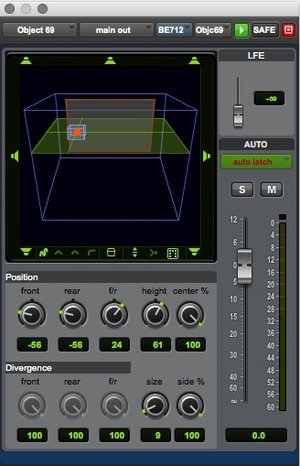 Pro Tools Integrated Panner Module.jpg