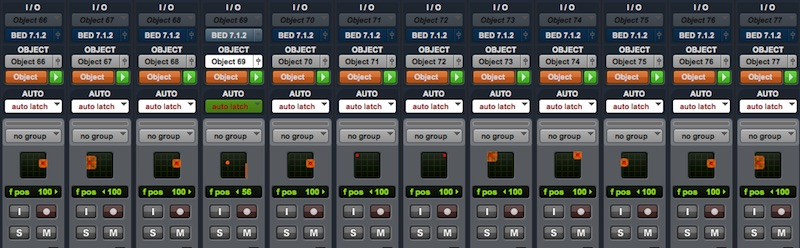 Pro Tools 12.8 Object And Stem Switching.jpg