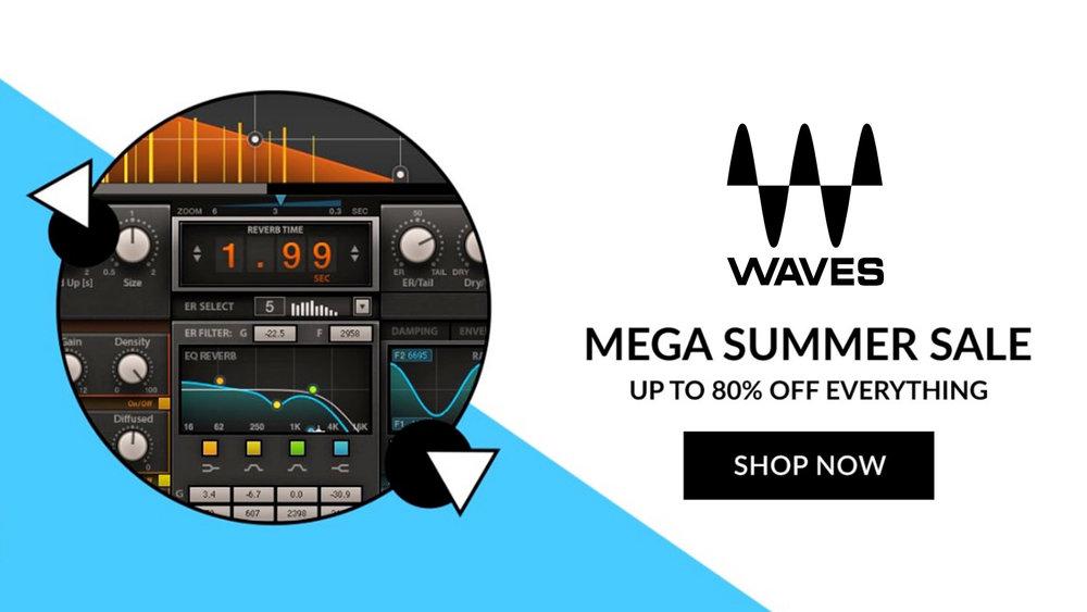 waves-mega-summer-sale.jpg