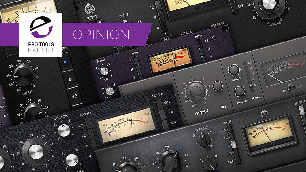 audio-plug-in-emulations.jpg