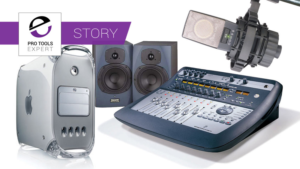 First-Pro-Tools-Home-Recording-Studio-Budget-Student.jpg