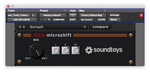 soundtoys little microshift stereo imaging plug-in.jpg