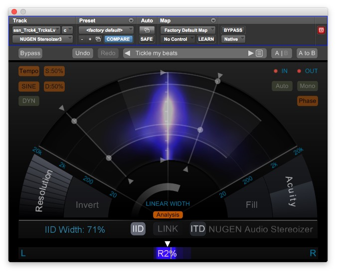 Nugen Audio stereoizer stereo imaging plug-in.jpg