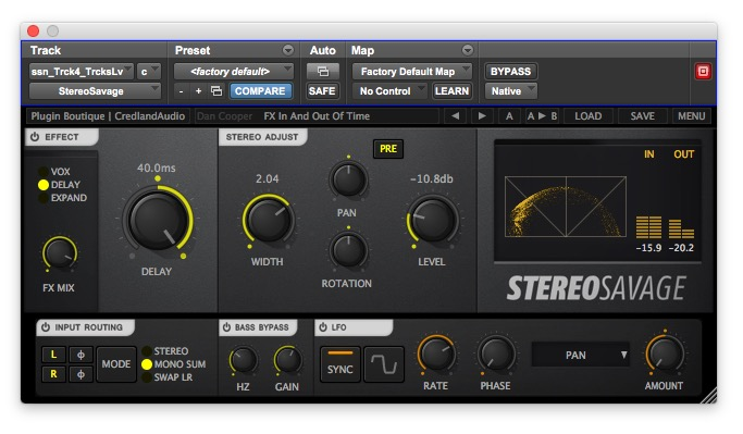 stereo save plug-in boutique stereo imaging plug-in.jpg