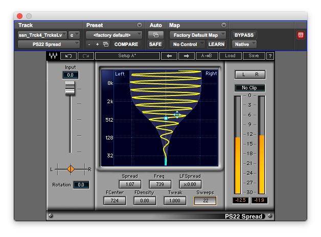 waves ps22 stereo maker stereo imaging plug-in.jpg
