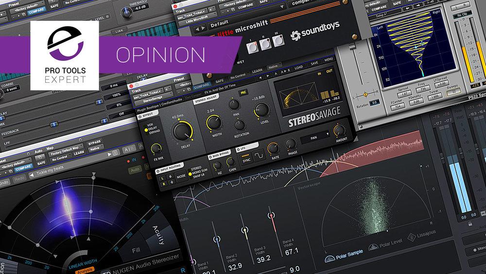 stereoisers-stereo-widening-plug-ins-width.jpg