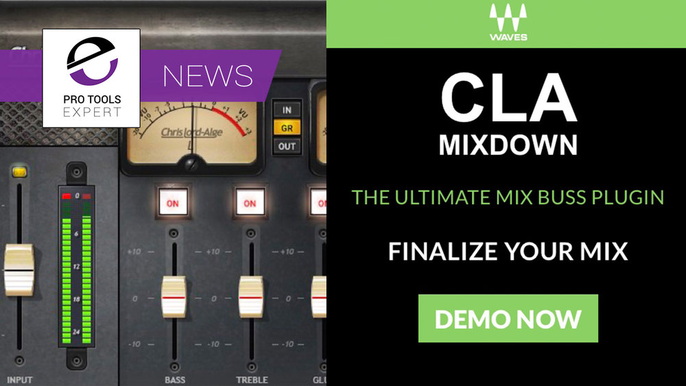 CLA-MixDown-plug-in-Waves-Chris-Lord-Alge.jpg