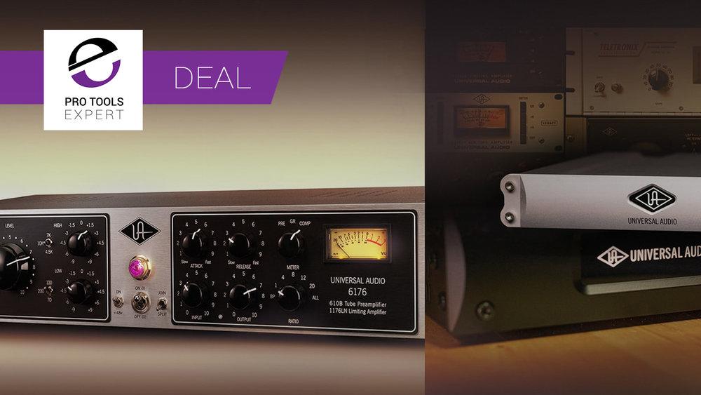 KMR-Audio-6176-UA-deal-free-UAD-2.jpg