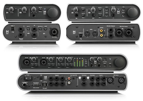 avid-mbox-3-family-pro-tools-interfaces.jpg