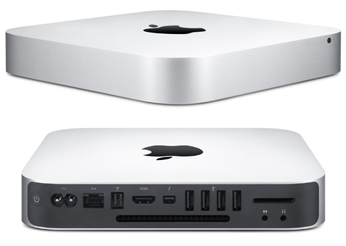 apple mac mini i7 pro tools computer.jpg