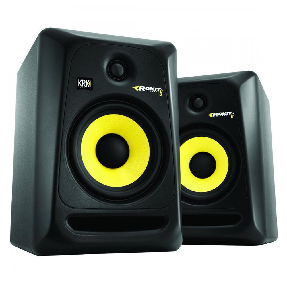 krk studio monitors for pro tools recording studio.jpg