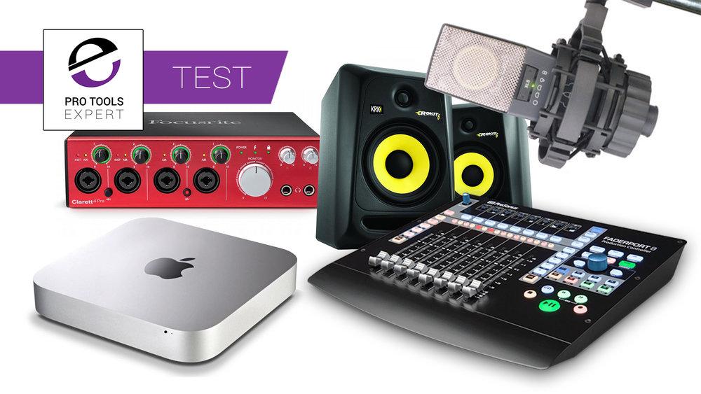pro-tools-home-recording-studio-student-budget.jpg