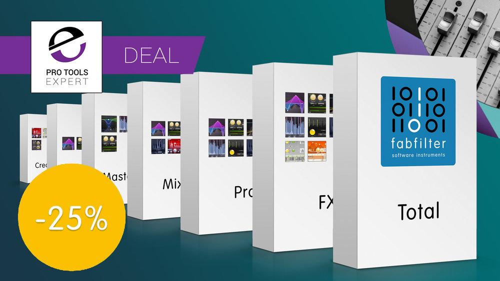 fabfilter-plug-in-bundle-deal-25%-off.jpg