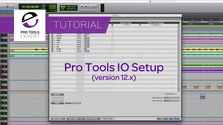 pro tools 12 free download crack