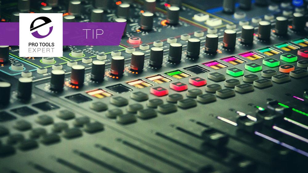 tip-The-Rough-Mix-queen-bowie-under-pressure.jpg