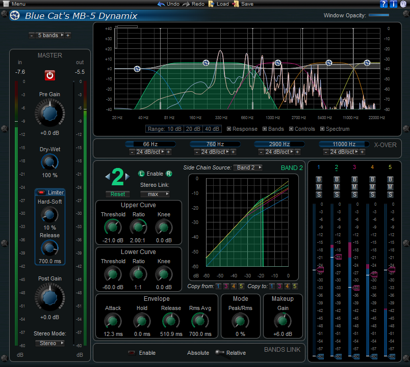 Blue Cat's MB-5 Dynamix multiband compressor plug-in.png