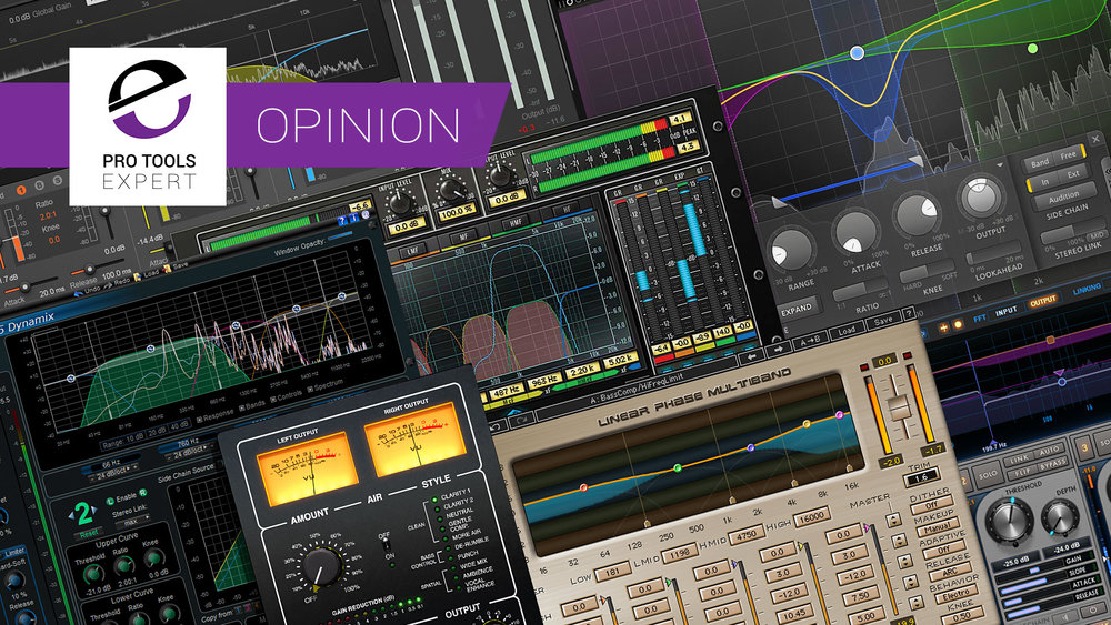 top-multiband-compressor-plug-ins-for-mixing-mastering-pro-tools.jpg