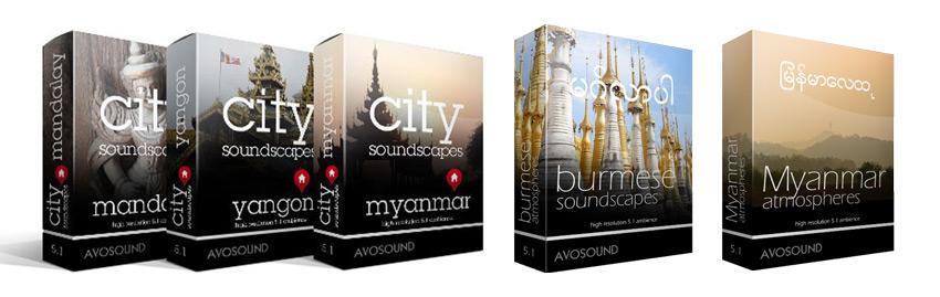 Avosound-Burmese-Sound-Archive.jpg