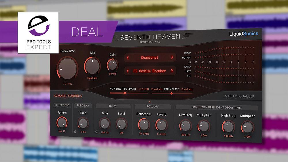 seventh-heaven-liquidsonics-deal.jpg
