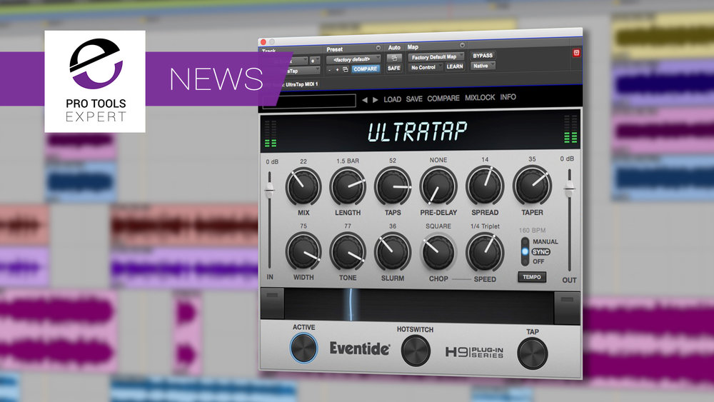 eventide-release-new-multi-tap-delay-plug-in-ultratap.jpg