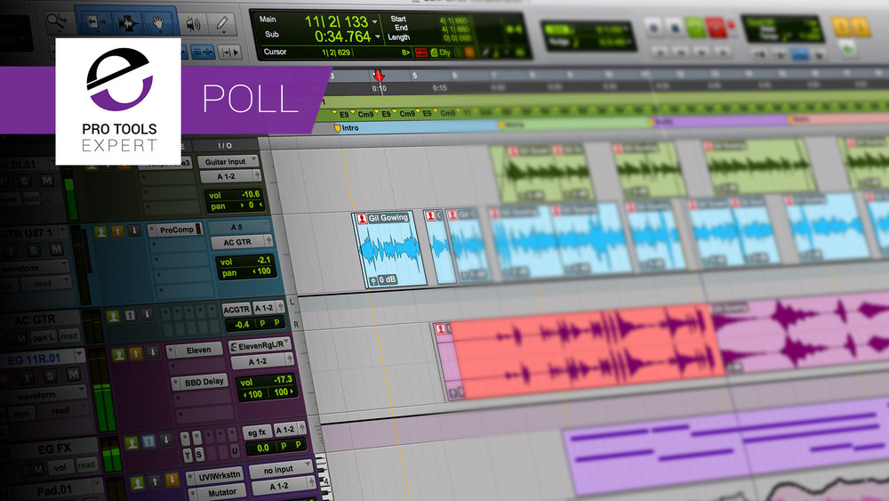 Pro-Tools-Users