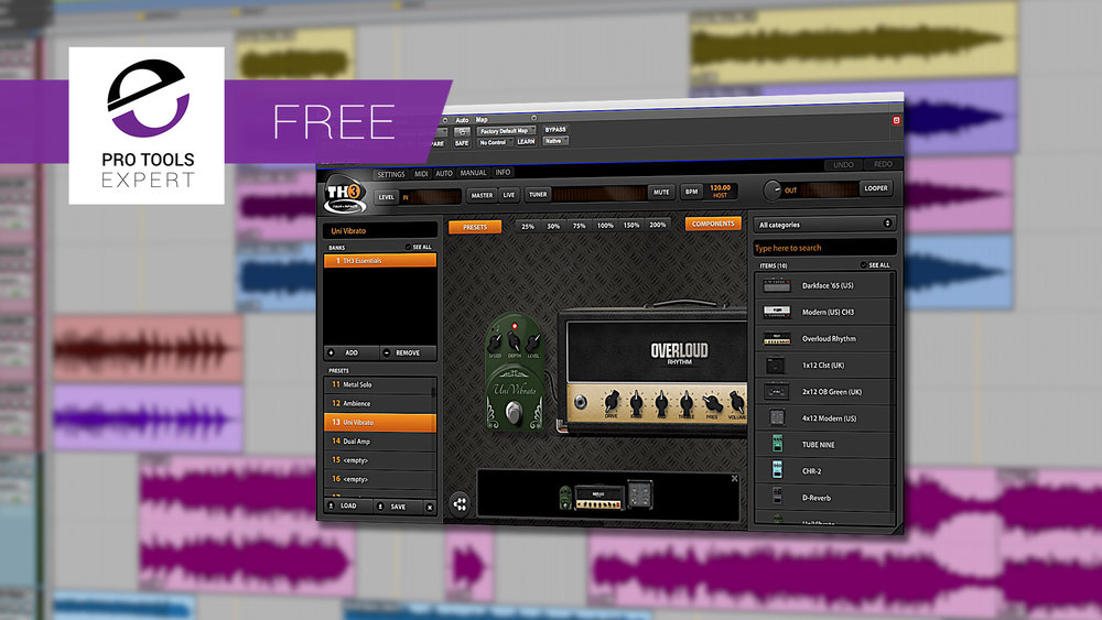 free-plug-in-overload-time+space-th3-guitar-effects-plug-in-suite-edition.jpg