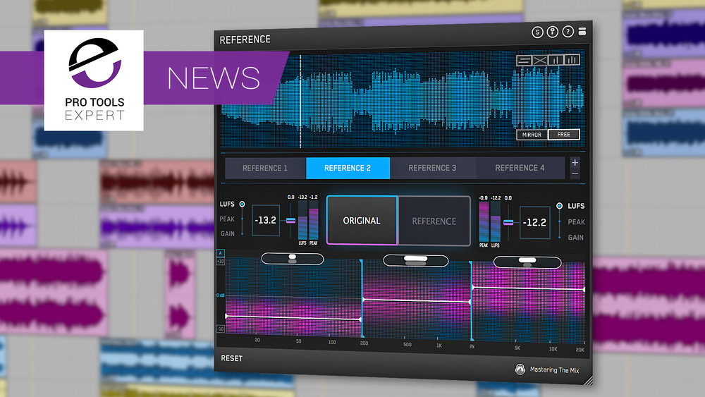 REFERENCE-mastering-the-mix-referencing-plug-in-mixing-mastering.jpg