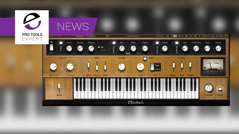Pro-Tools-Expert-NEWS-Waves-Release-New-Virtual-Instrument-The-Clavinet.jpg
