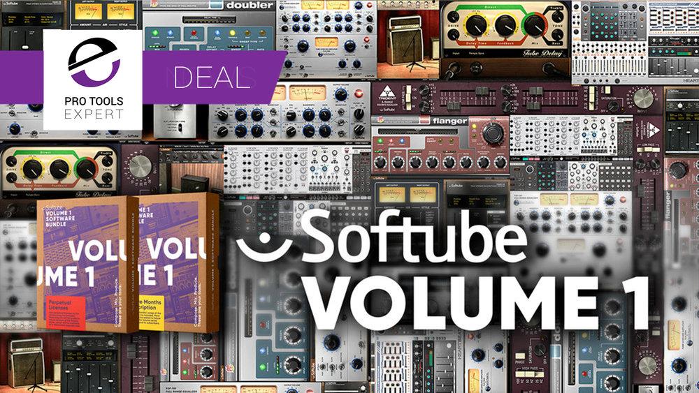 softube-volume-1-plug-in-deal-august-2017.jpg