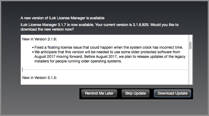 iLok License Manager Update.jpeg