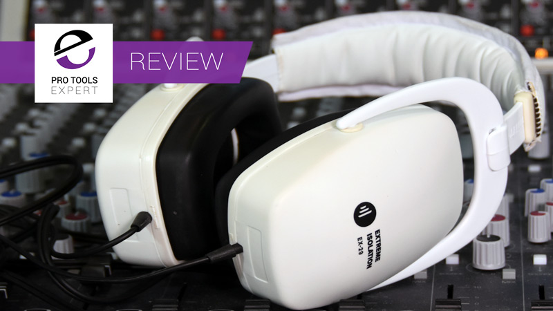 Review---Extreme-Isolation-EX-29-Headphones.jpg
