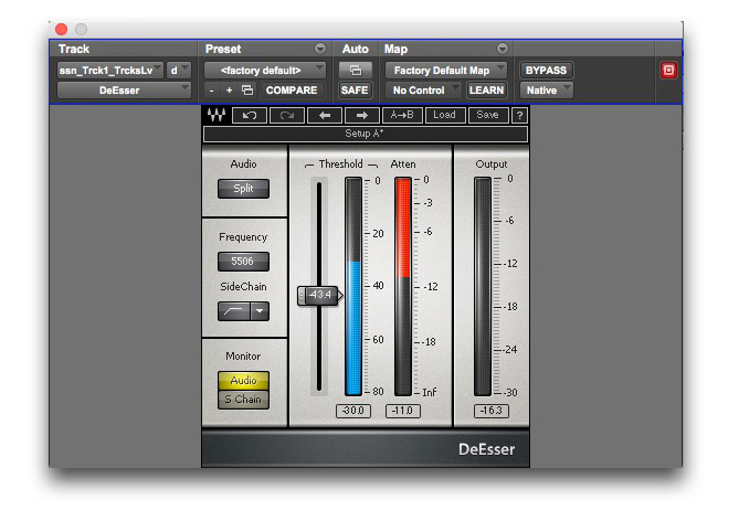 waves-deEsser-plug-in-voice-over-recording-mixing.jpg