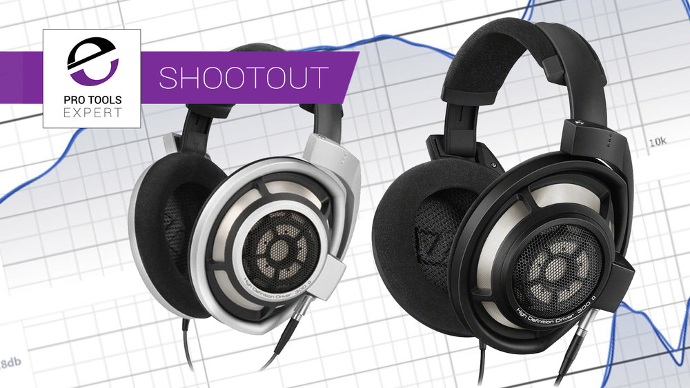 Studio-Headphone-Shootout---Sennheiser-HD800-vs-HD800S.jpg