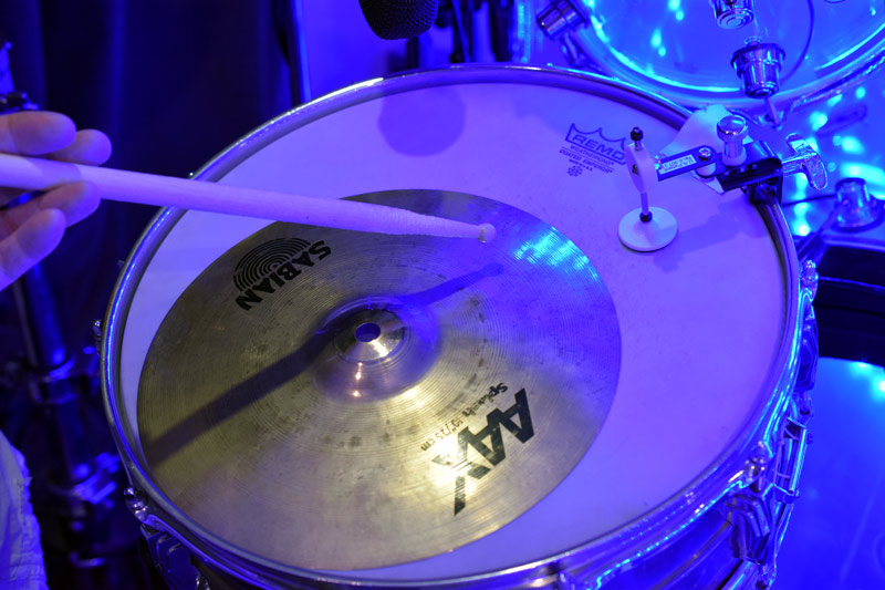 Tip---5-Creative-Ideas-For-Interesting-Cymbal-Sounds-On-The-Drum.jpg