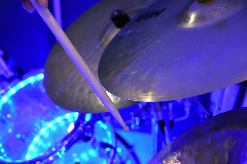 Tip---5-Creative-Ideas-For-Interesting-Cymbal-Sounds-Edge.jpg