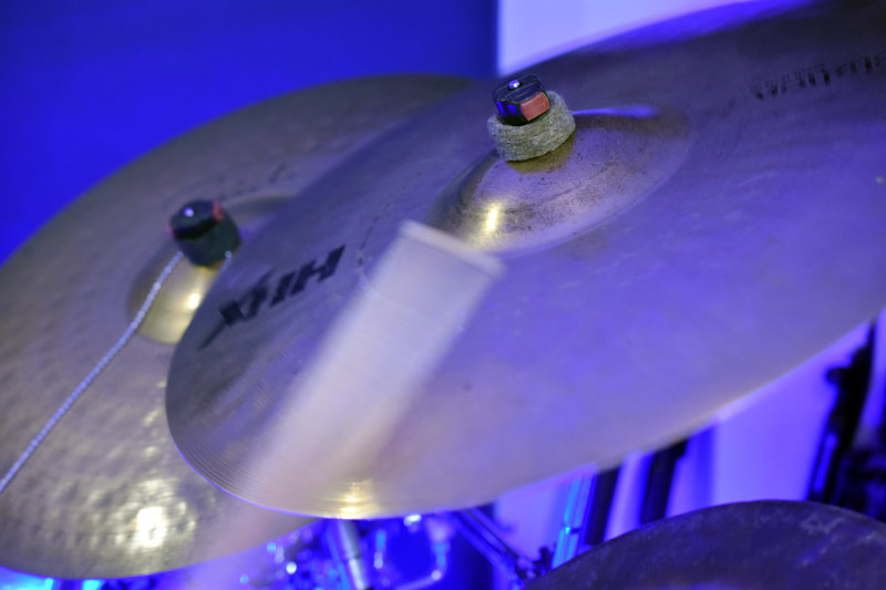 Tip---5-Creative-Ideas-For-Interesting-Cymbal-Sounds-Crash.jpg