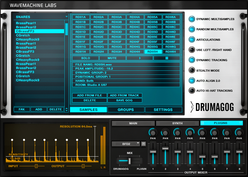 drumagog drum replacement plug-ins for pro tools.jpg