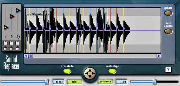 sound replacer drum replacer plug-ins for pro tools.jpg