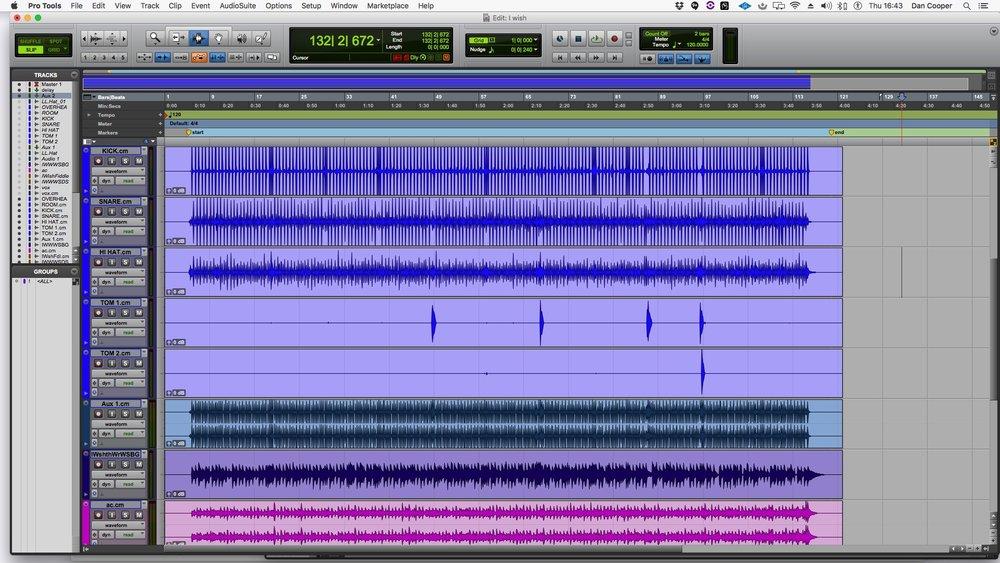 pro tools consolidate clip audio bug.jpg
